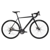 ROWER CANNONDALE CAADX TIAGRA SE