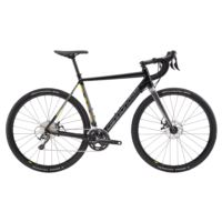 ROWER CANNONDALE CAADX TIAGRA
