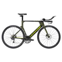 ROWER CANNONDALE SUPERSLICE ULTEGRA