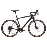 ROWER CANNONDALE SLATE APEX 1