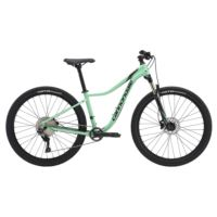 ROWER CANNONDALE TRAIL WOMEN'S 1