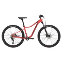 ROWER CANNONDALE TRAIL WOMEN'S 2