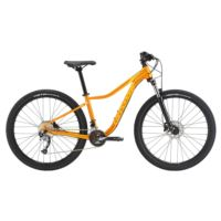 ROWER CANNONDALE TRAIL WOMEN'S 3