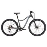 ROWER CANNONDALE TRAIL WOMEN'S 4