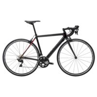 ROWER CANNONDALE SUPERSIX EVO WOMEN'S 105