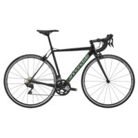 ROWER CANNONDALE CAAD12 WOMEN'S 105