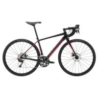 ROWER CANNONDALE SYNAPSE DISC WOMEN'S 105