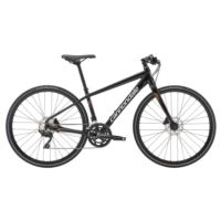 ROWER CANNONDALE QUICK DISC WOMEN'S 1