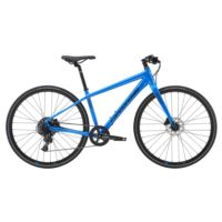 ROWER CANNONDALE QUICK DISC WOMEN'S 2