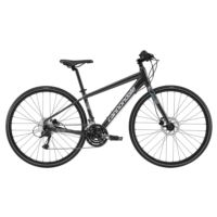 ROWER CANNONDALE QUICK DISC WOMEN'S 5
