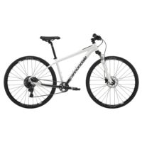 ROWER CANNONDALE ALTHEA 1