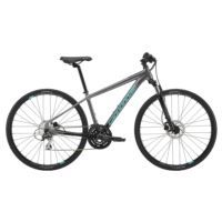 ROWER CANNONDALE ALTHEA 3