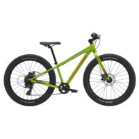 ROWER CANNONDALE CUJO 24