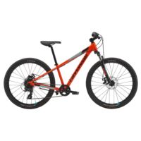 ROWER CANNONDALE TRAIL 24 BOY'S