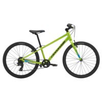 ROWER CANNONDALE QUICK 24 BOY'S