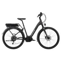 ROWER CANNONDALE MAVARO CITY PERFORMANCE 4