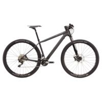 """ROWER CANNONDALE F-Si CARBON 4 29"""""""