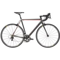 ROWER CANNONDALE CAAD 12 105
